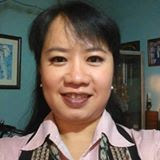 Linda Cheang Yue Lin