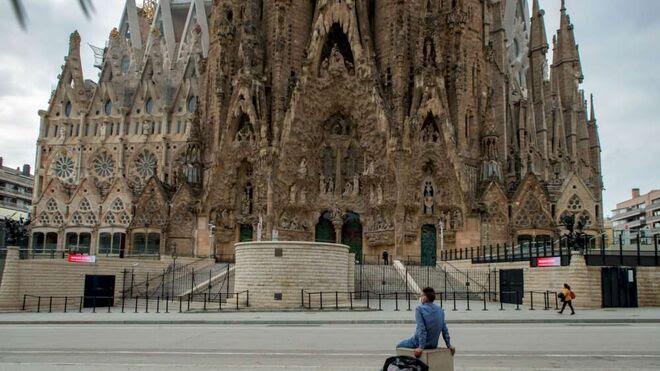 """Valencia y Barcelona buscan fórmulas para """"acabar con los beneficios fiscales injustos"""" a la Iglesia católica"""