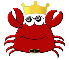 Image result for crab