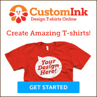 Customink Design Lab Has Great Fall Graphics For Your