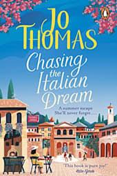 Chasing the Italian Dream