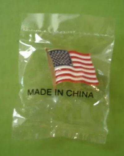 Irony_US_Flag.jpg