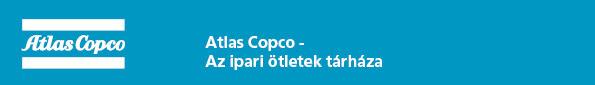 HU10_Newsletter Header Hungarian