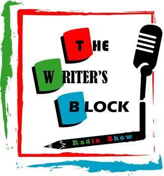 The Writers Block on LA Talk Radio