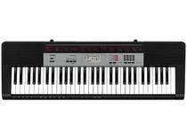 Teclado Musical Casio CTK-1500