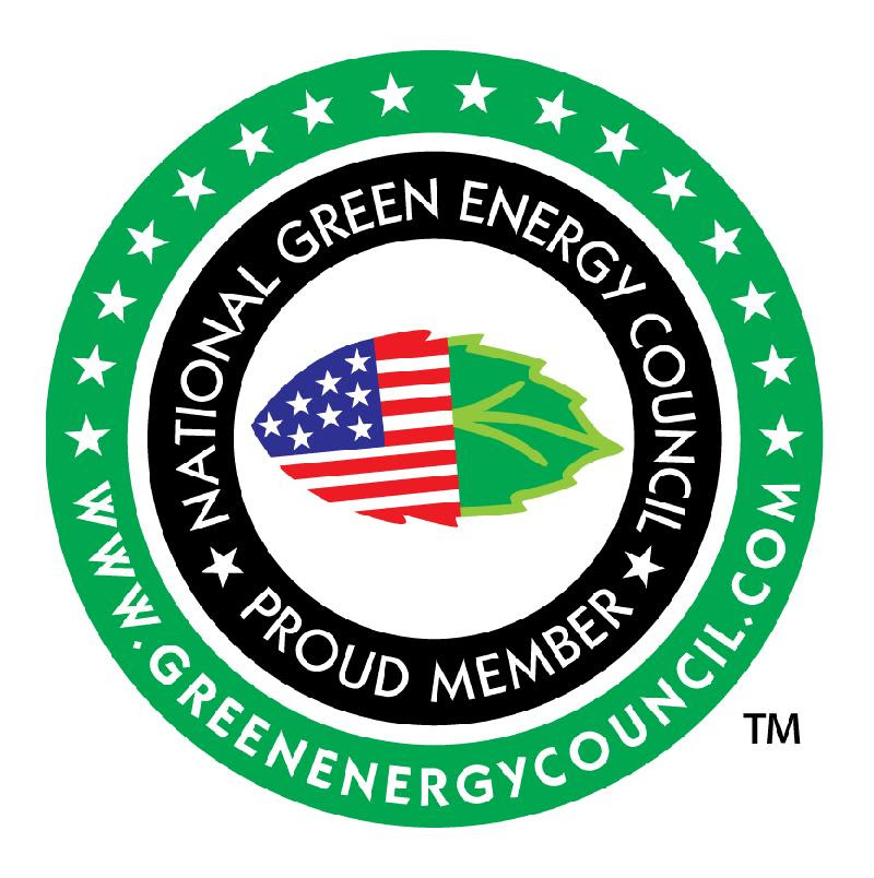Today Is The Day You Should Become A Member Of The International Green Energy Council!