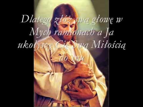 Znalezione obrazy dla zapytania dotknij mnie jezus