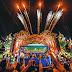 [News]Federal Music anuncia primeiro festival de música eletrônica Drive-In do Brasil