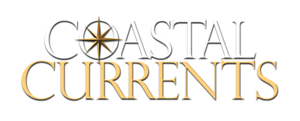 Florida Coastal Currents header