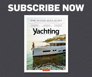 Subscribe to Yachting