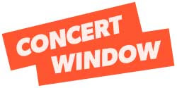 concert_window_logo_600-fea0c33ea9b01907876042164521a1fd copy