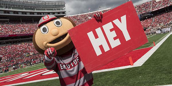Hey Brutus