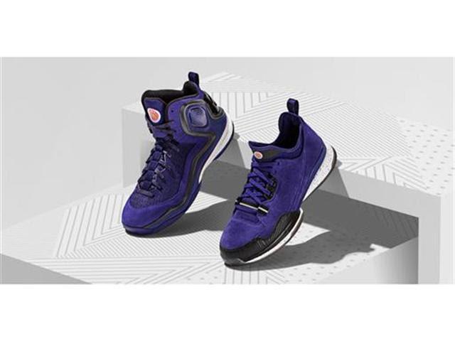 adidas + McDonald`s = New Foot...