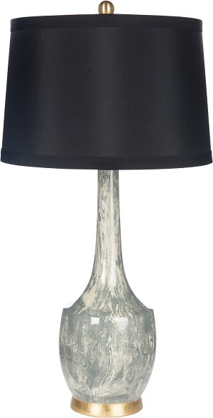 OK-64319-C_1495133891181 10 Traditional Marble Lamps You Must See