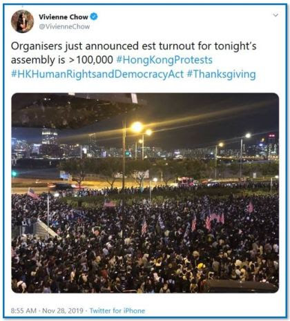 hong kong protests.JPG