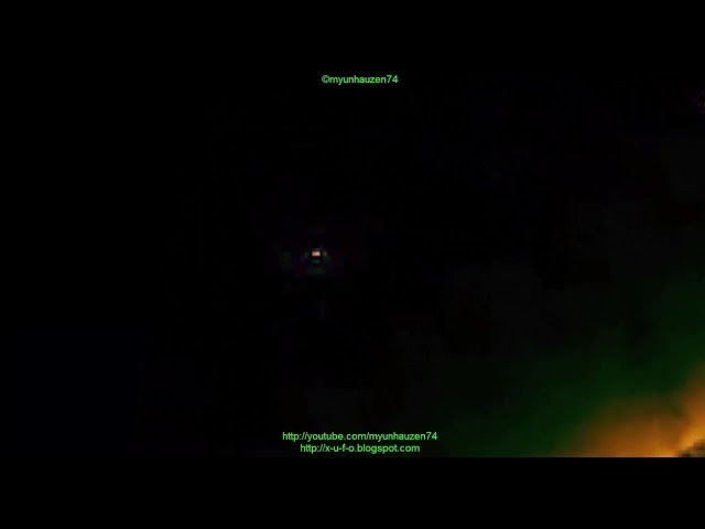 UFO News ~ UFO Sightings Over Chicago Area and MORE Sddefault