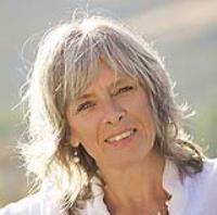 Christine Heckel