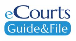 Guide & File Logo