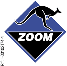 Empresa de transporte Grupo Zoom