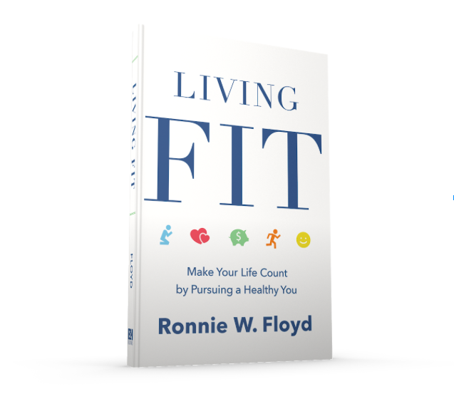 LIVING FIT COVER.png