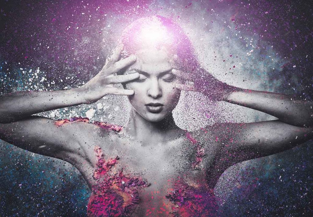 Is The Power To Heal Ourselves Increasing? — Placebo Effect is Exploding How-to-heal-your-body-with-your-mind-opti-41203431-1-1024x712
