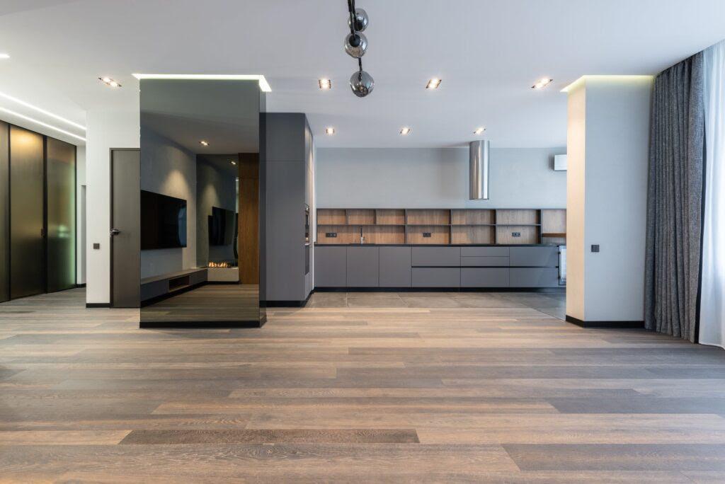 Organizar tu economía para comprar el piso que deseas