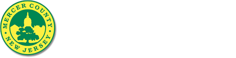mercer county new jersey - the capital county - brian m hughes county executive