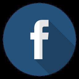 icono-de-icono-de-facebook-by-Vexels