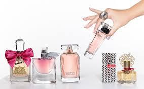 نتیجه تصویری برای fragrance