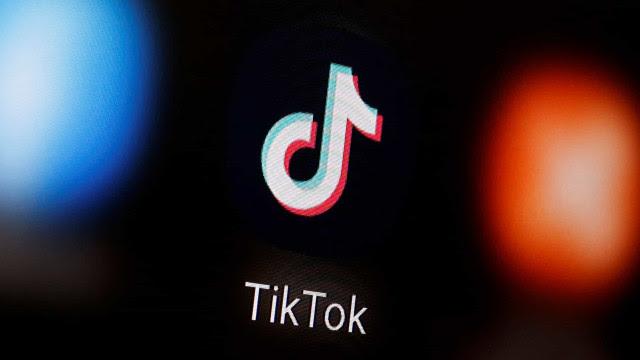 TikTok eliminou mais de 300 mil vídeos devido a desinformação eleitoral