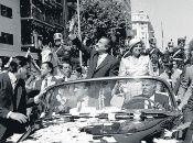 Democracia en Argentina: Balance de 35 años