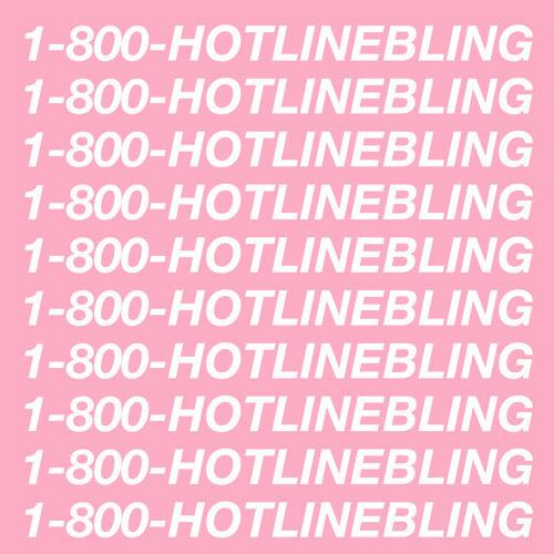 hotline 500x500
