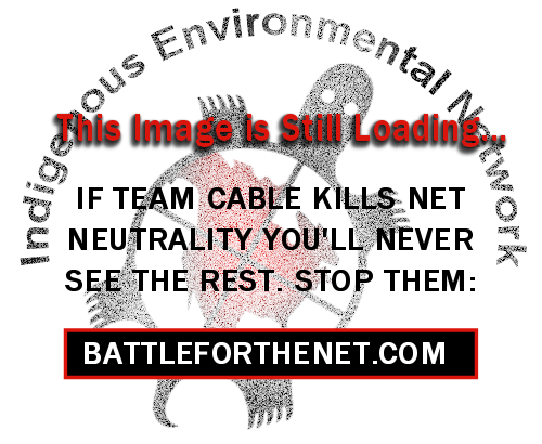 Net                                     Neutrality, Save the Internet