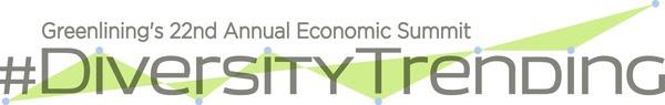 2015 Greenlining Economic Summit