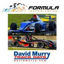 Formula Experiences