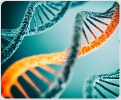Next-generation 'active genetics' tool opens new horizons