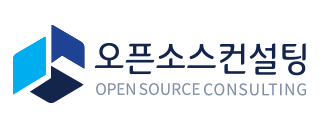 Open Source Consulting Inc.