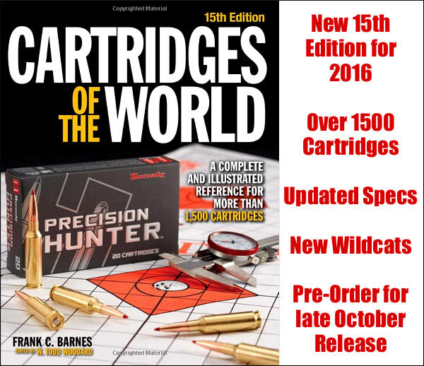 Image result for cartridges of the world book