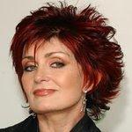 Sharon Osbourne: Profile