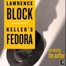 AudioCover_Block_Kellers-Fedora-1