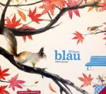 banc-blau