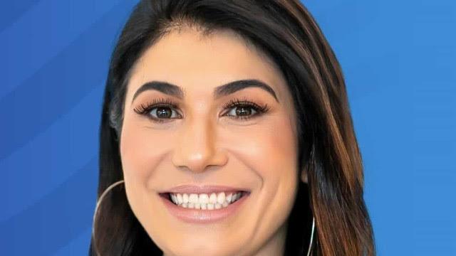 Candidatos do PSL levantam suspeita sobre repasse de R$ 690 mil a ex-mulher de ministro do Turismo