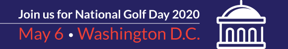 national_golf_day_2020_email_footer_985637.png