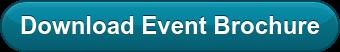 Download Event Brochure
