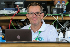 John Gregory Pic - Opencityinc-Communications-Consultants-John-Gregory