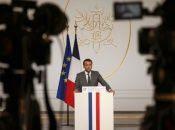 ¿Provocará el AUKUS la salida de Francia de la OTAN?