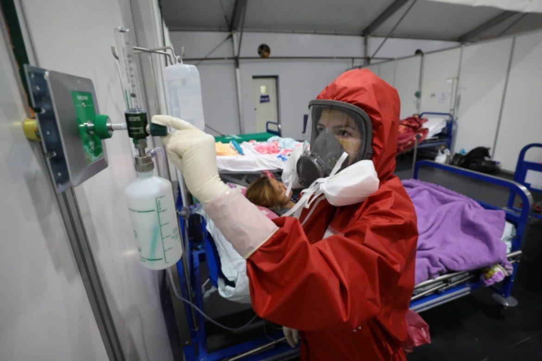 pandemia-america-latina-uci-coronavirus-medico-carlos-brando-1170x780