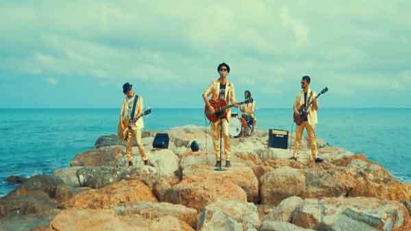 FaNáticos - videoclip oficial Será lo que tenga que ser