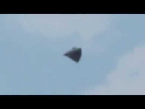UFO News ~ UFOs and anomalies in solar space plus MORE Hqdefault