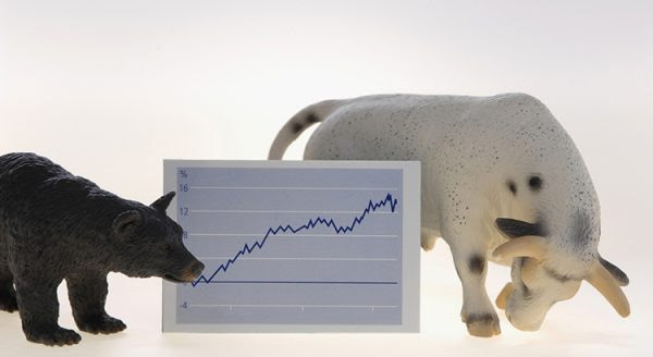 How Long Can This Economic Recovery Last? | MyKCM